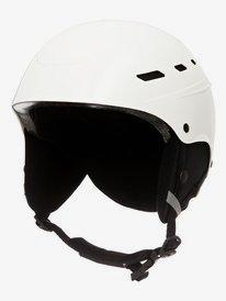 Rooky - Snowboard/Ski Helmet for Men  EQYTL03041