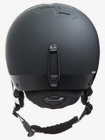 Skylab SRT - Snowboard/Ski Helmet  EQYTL03045