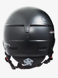Rooky - Snowboard/Ski Helmet  EQYTL03046