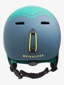 Play - Snowboard/Ski Helmet  EQYTL03047