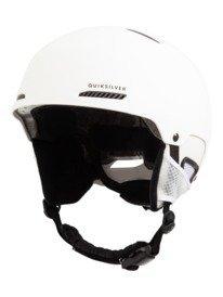 Lawson - Snowboard/Ski Helmet for Men  EQYTL03053