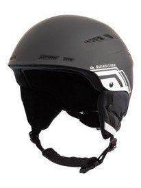 Motion - Snowboard/Ski Helmet for Men  EQYTL03056