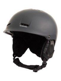 Skylab Srt - Snowboard/Ski Helmet for Men  EQYTL03059