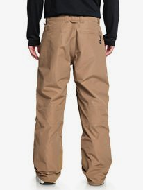 Forever 2L GORE-TEX® - Snow Pants  EQYTP03107