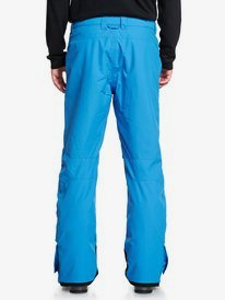 Boundry - Snow Pants for Men  EQYTP03115