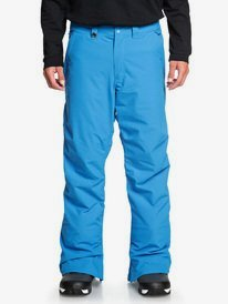Estate - Snow Pants for Men  EQYTP03116