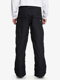 Estate - Snow Pants  EQYTP03116