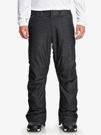 Estate - Snow Pants for Men  EQYTP03123