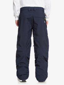 Travis Rice Stretch - Shell Snow Pants for Men  EQYTP03139
