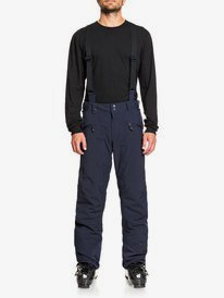 Boundry Plus - Snow Pants for Men  EQYTP03143