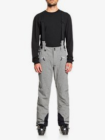 Boundry Plus - Snow Pants for Men  EQYTP03143