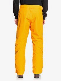 Boundry - Snow Pants for Men  EQYTP03144