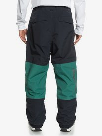Beater - Shell Snow Pants for Men  EQYTP03152
