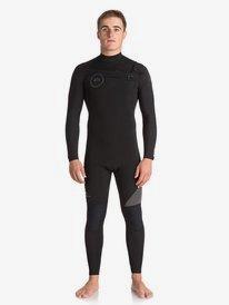 prix abordable détails pour gros remise Soldes Combinaison de Surf Homme -30, 40, 50   Quiksilver