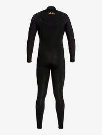 4/3mm Highline Lite - Zipperless Wetsuit for Men  EQYW103061