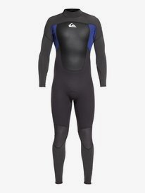 5/4/3mm Prologue - Back Zip Wetsuit for Men  EQYW103072
