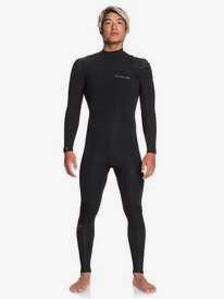 4/3mm Highline Lite - Zipperless Wetsuit for Men  EQYW103097