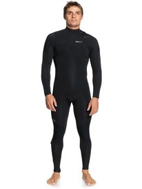 3/2mm Everyday Sessions - Zipless Wetsuit for Men  EQYW103126