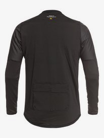 Waterman - Long Sleeve Zipped Paddle Jacket for Men  EQYW803019