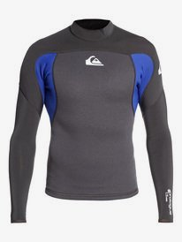 1.5mm Prologue - Long Sleeve Neoprene Surf Top  EQYW803026