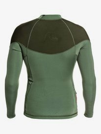 1.5mm Highline Limited - Long Sleeve Neoprene Surf Top  EQYW803029