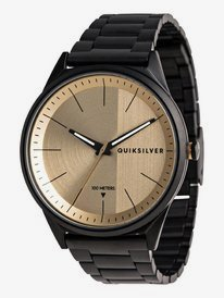 Bienville Metal - Analogue Watch for Men  EQYWA03013