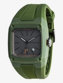 Tactik - Analogue Watch for Men  EQYWA03023