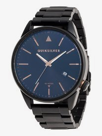 The Timebox Metal - Analogue Watch for Men  EQYWA03026