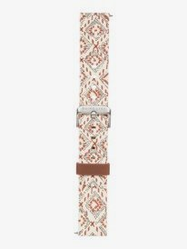 Homie Mix & Match - Silicone Watch Strap  EQYWC03001