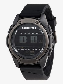 Stringer - Digital Watch for Men  EQYWD03004