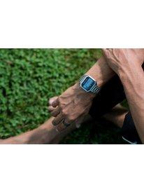 Addictiv Pro Tide Metal - Digital Tide Watch  EQYWD03007