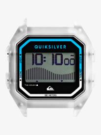 Homie Tide Case - Digital Tide Watch for Men  EQYWD03010