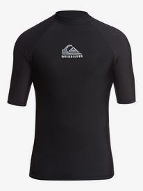 Heater - Short Sleeve UPF 50 Rash Vest  EQYWR03232