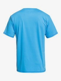 Limited - Short Sleeve UPF 50 Surf T-Shirt  EQYWR03234
