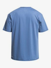 Heritage - Short Sleeve UPF 50 Surf T-Shirt for Men  EQYWR03236