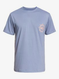 Omni Rave - Short Sleeve UPF 50 Surf T-Shirt  EQYWR03238