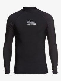 Heater - Long Sleeve UPF 50 Rash Vest for Men  EQYWR03244