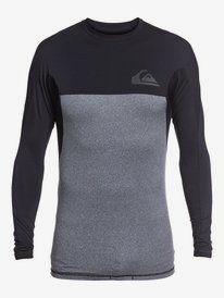 Core Performer - Long Sleeve UPF 50 Rash Vest  EQYWR03246