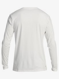 Hawaii Seasons - Long Sleeve UPF 50 Surf T-Shirt for Men  EQYWR03252