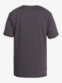 Omni Rave Seasons - Short Sleeve UPF 50 Surf T-Shirt  EQYWR03260
