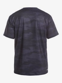 Hawaii Homegrown - Short Sleeve UPF 50 Surf T-Shirt for Men  EQYWR03265