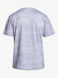 Hawaii Homegrown - Short Sleeve UPF 50 Surf T-Shirt for Men  EQYWR03265