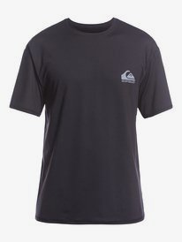 Beta Test - Short Sleeve UPF 50 Surf T-Shirt for Men  EQYWR03270