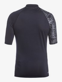 Ma Kai - Short Sleeve UPF 50 Rash Vest for Men  EQYWR03283