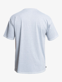 Everyday Surf - Short Sleeve UPF 50 Surf T-Shirt for Men  EQYWR03322