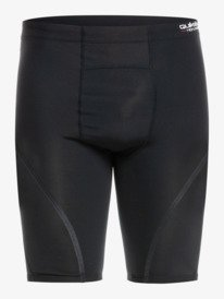 Hl Surf - Surf Compression Short for Men  EQYWR03327