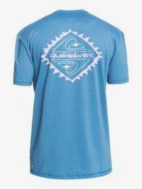 Mystic Session - UPF 50 Surf T-Shirt for Men  EQYWR03350