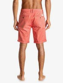 Krandy St - Chino Shorts for Men  EQYWS03324