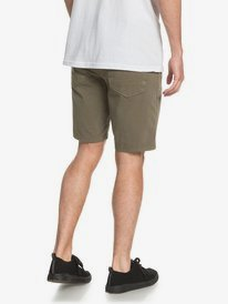 "Krandy 19"" - Shorts for Men  EQYWS03571"