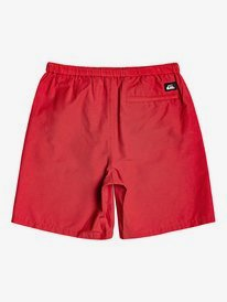 Originals - Elasticated Shorts for Men  EQYWS03661